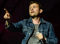 Damon Albarn writing West End musical