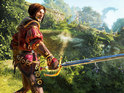 Invites for the Fable Legends closed beta will be sent out this week.