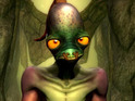 Oddworld: New 'n' Tasty will make its PS3 debut shortly.