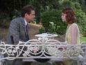 New Woody Allen film sees Colin Firth investigating spiritual medium Emma Stone.