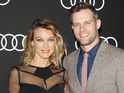 Natalie Zea actress weds ex-Scrubs star Travis Schuldt in Hawaii.