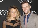 Natalie Zea actress weds ex-Scrubs star Travis Schuldt in Hawaii.