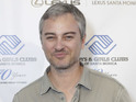 Kerr Smith will star as a news anchorman in the CBS series.