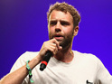 Brooks Wheelan will not be joining the upcoming season of Saturday Night Live.