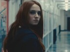 See Game of Thrones' Sophie Turner face her double in Another Me trailer