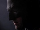 See Ben Affleck as the Dark Knight in new Batman v Superman photo