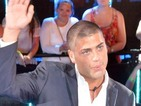 Big Brother Steven eviction seen by 1.2 million on Channel 5