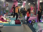 Big Brother: Housemates become dance crews for Step Up task