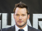 Chris Pratt: 'I'd love to return for Lego Movie sequel'