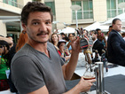 Game of Thrones' Pedro Pascal in talks for Great Wall film