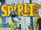 Will Eisner classic The Spirit comes to Dynamite
