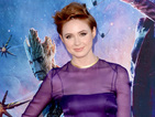 See Karen Gillan, Vin Diesel and more at Guardians of the Galaxy premiere