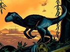 Jurassic World unveils teaser poster ahead of Comic-Con