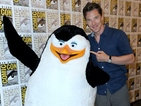 Comic-Con 2014: All the best pictures from day 1 in San Diego
