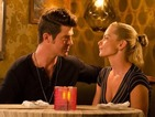 Robin Thicke's dodgy acting debut debuts online