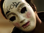 The Purge: Anarchy review: 'That rare beast - a superior sequel'