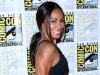 Jada Pinkett Smith joins Magic Mike XXL