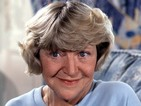 Last of the Summer Wine actress Dora Bryan dies, aged 91