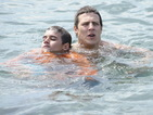 Brax becomes a hero as Jett remains in danger.