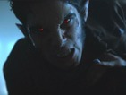 See Tyler Posey unleash the beast within in Teen Wolf trailer