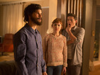 Cuckoo: How it became BBC Three's biggest show