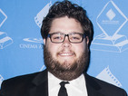 CSI: Cyber casts Community's Charley Koontz as regular