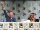 24's Comic-Con 2014 panel as it happened