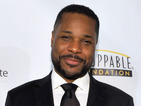 Cosby Show's Malcolm-Jamal Warner joins Fox pilot 48 Hours 'Til Monday