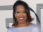Southland star Regina King joins ABC drama American Crime