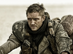 Watch the Comic-Con footage for Mad Max: Fury Road - Movies News ...