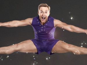 BBC's Tumble: See Andrea McLean, Sarah Harding, more in ...