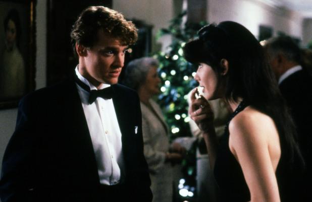 Sandra Bullock in Love Potion No. 9 (1992)