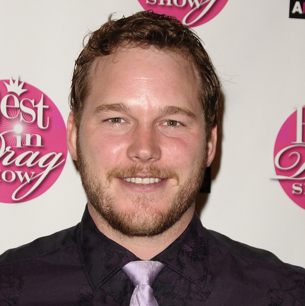 LOS ANGELES, CA - OCTOBER 18: Actor Chris Pratt attends Aid For AIDS' 7th annual 'Best In Drag' show at the Orpheum Theatre on October 18, 2009 in Los Angeles, California. (Photo by Jason LaVeris/FilmMagic)