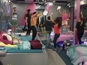 Big Brother: Step Up task winners revealed