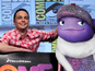 Comic-Con 2014: Day 1's best pictures