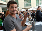 Pedro Pascal in talks for Great Wall film