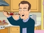 See Cranston, Stewart in Family Guy game