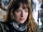 New 50 Shades of Grey trailer arrives