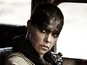 No Furiosa in Mad Max Fury Road sequel