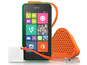 Nokia Lumia 530 budget phone announced
