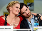 Once Upon a Time at Comic-Con as it happened