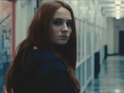Sophie Turner in Another Me trailer