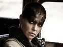 The Furiosa actress admits she's not heard anything about any follow-up films.