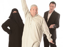 Theatre Royal Stratford East is producing stage version of hit comedy film.