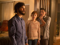 Taylor Lautner, Esther Smith & Tyger Drew Honey in Cuckoo