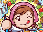 Cooking Mama 5: Bon Appétit! set for North American release