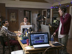 What to Watch: Tonight's TV Picks - Silicon Valley, TOWIE