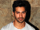 Varun Dhawan: 'ABCD 2 is an ode to dancers across India'