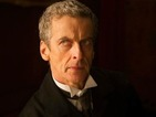 Doctor Who: New pictures confirm returns of fan-favorite characters