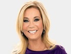 Kathie Lee Gifford writing Today musical for NBC